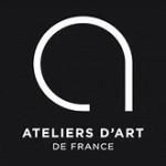 logo ateliers art france