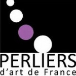 logo perlier art
